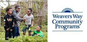 WWCP Website
